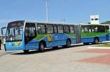 ônibus Santa Paula, Trancol