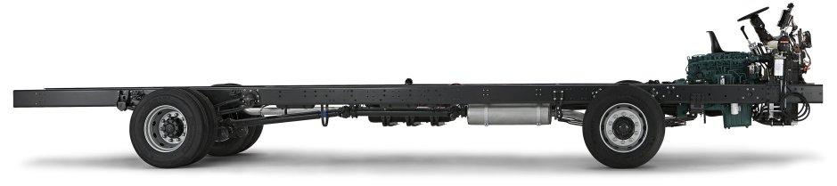 B 270 F
