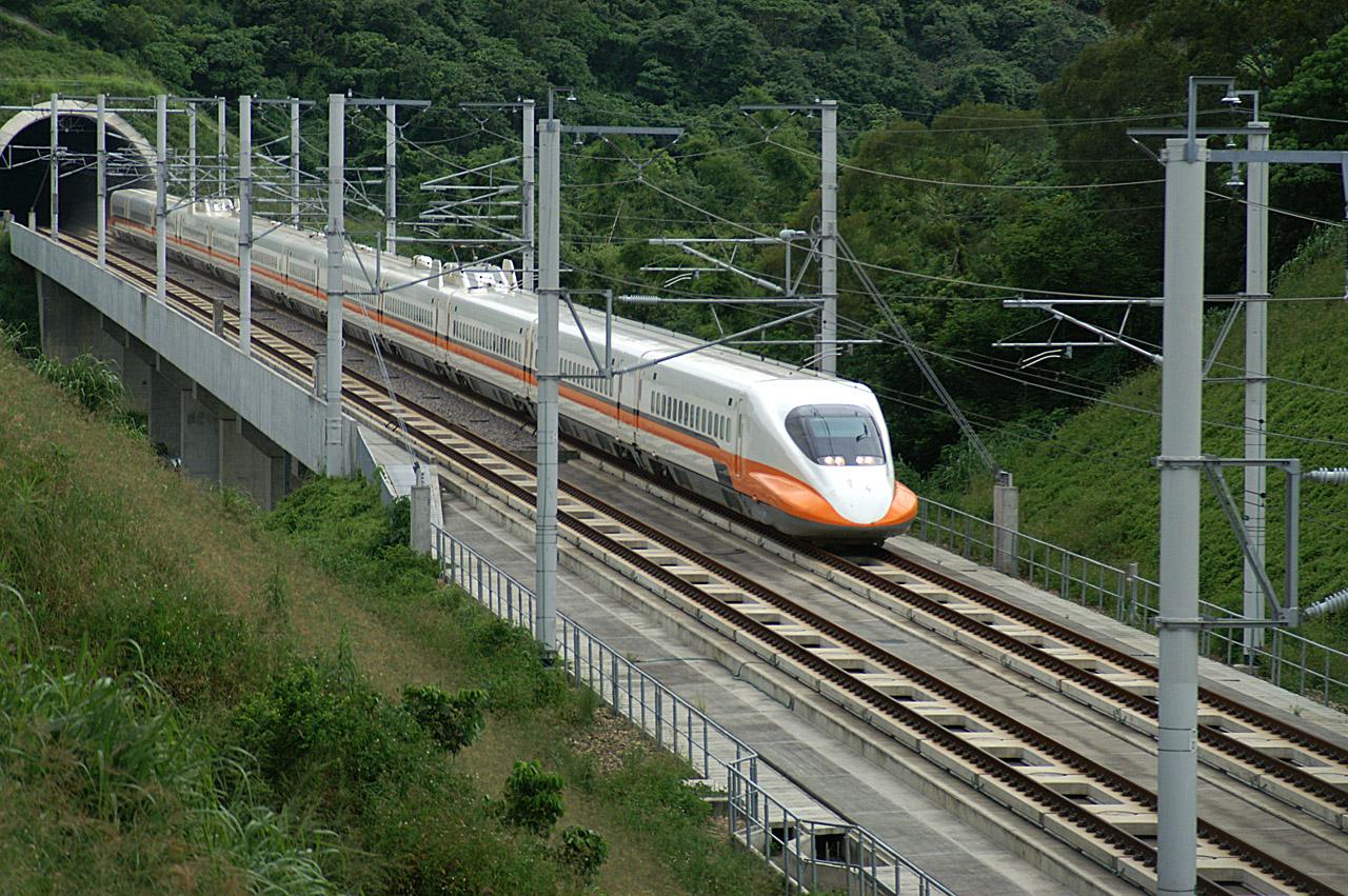 De R  33 1 Bilh  Es Para A Constru    O Do Trem Bala Brasileiro