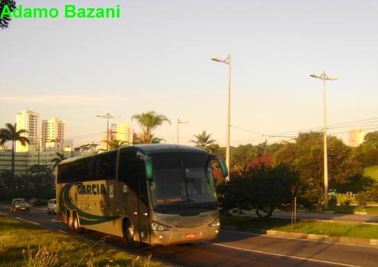 Licitação ônibus ANTT