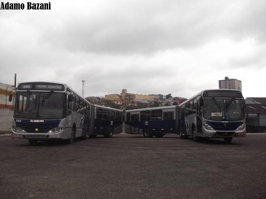 Volvo B 10 M Volvo B 12 M