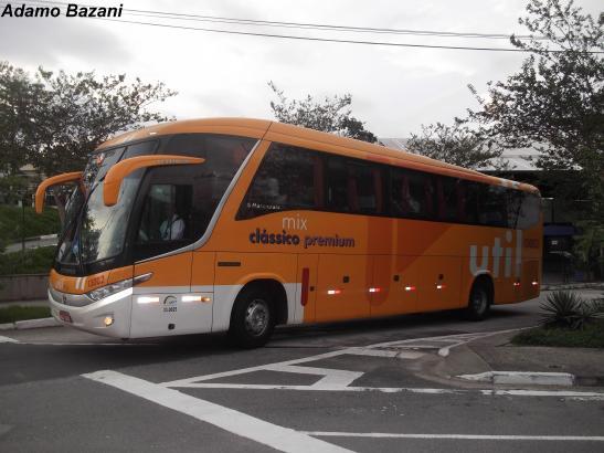 ônibus onibus