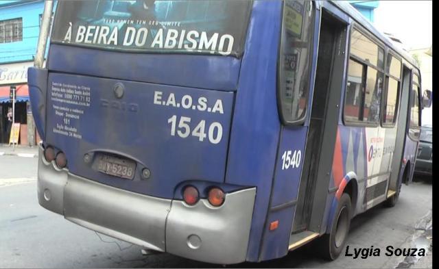 ABC Paulista