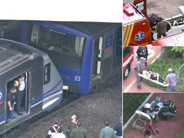 Video Amador De Encoada Em Onibus E Metro