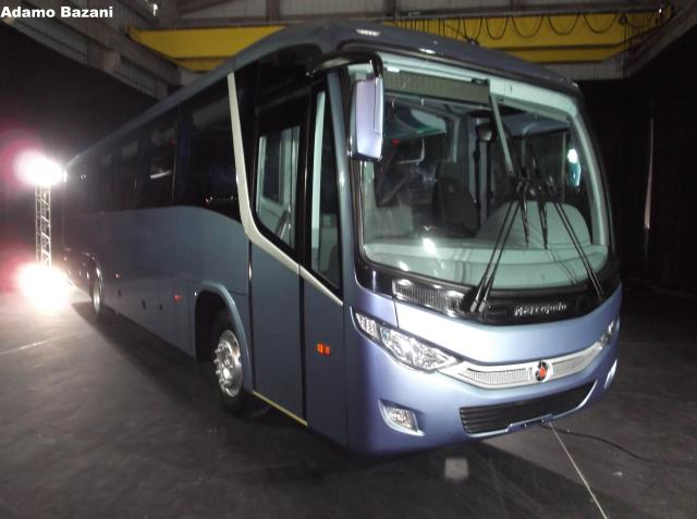 Audace Marcopolo