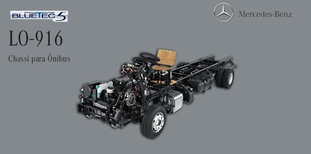 recall Mercedes-Benz