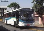 ônibus Santo André