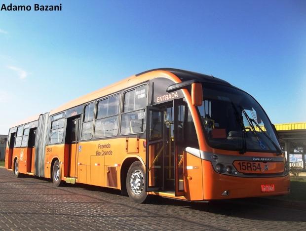 capacitação profissioinal em transporte