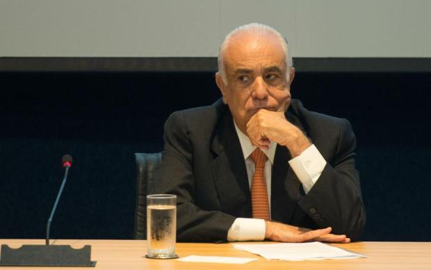 Antônio Carlos Rodrigues