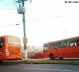 greve Curitiba