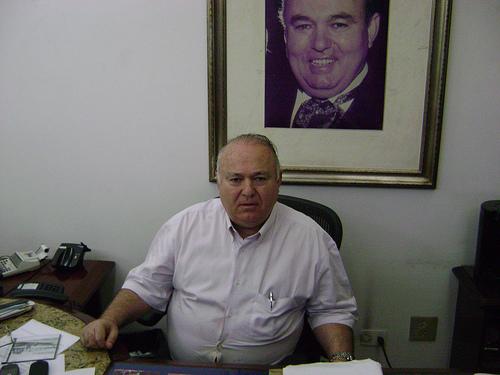 Baltazar José de Sousa