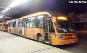 Volvo Neobus