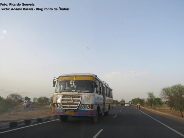 india_5