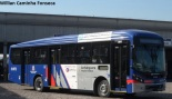ônibus