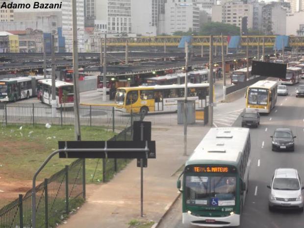 licitação São Paulo