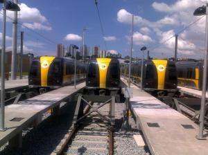 Novos-trens-da-linha-4-Amarela-do-Metrô1