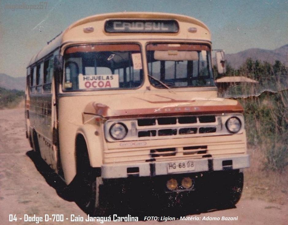 16j-jaragua-dodge-bolivia-1