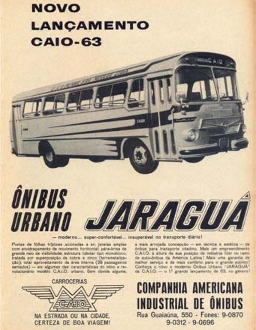 4J-jaragua-4-1