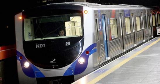metro-quarta