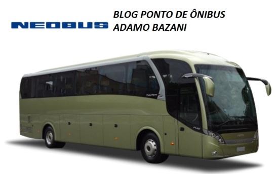 onibus