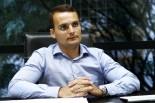 advogado Sacha Reck