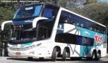 onibus 1001