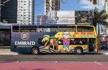 onibus bc by bus