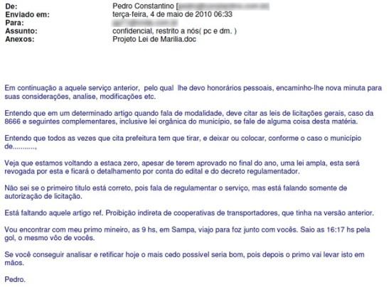 marilia_licitacao_editado-2