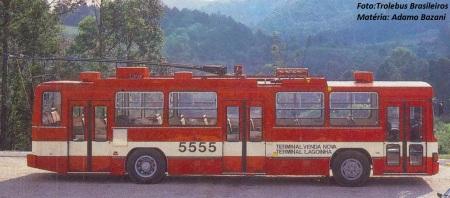 metrobel-torino-12
