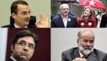 corrupção - Sacha Reck - fraudes