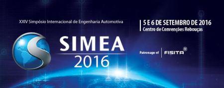 simea-2016