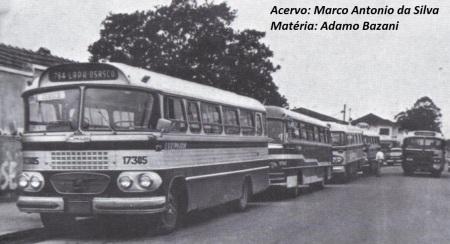 Caio Bossa Nova conviveu com diversos modelos e conseguiu fatias importantes de mercado