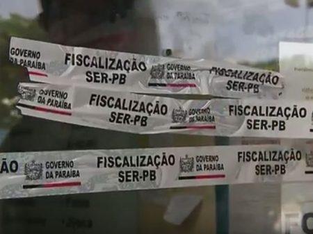 fiscalizacao-556x417