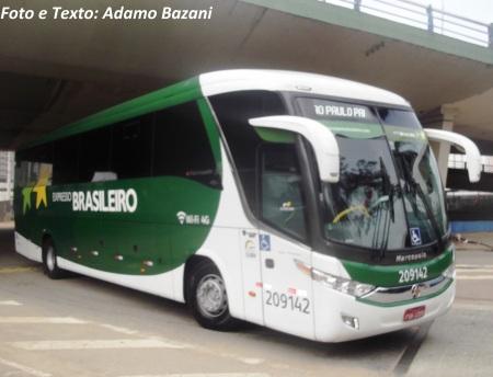ônibus grátis jovrens