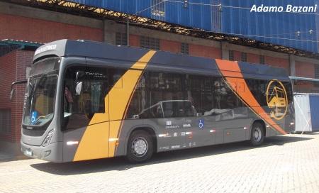 sol-bus