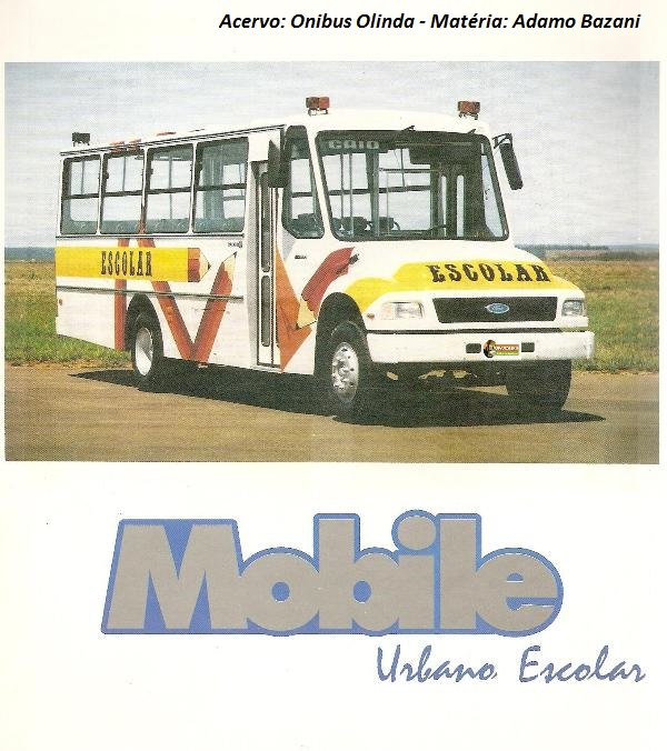 caio-mobile-1