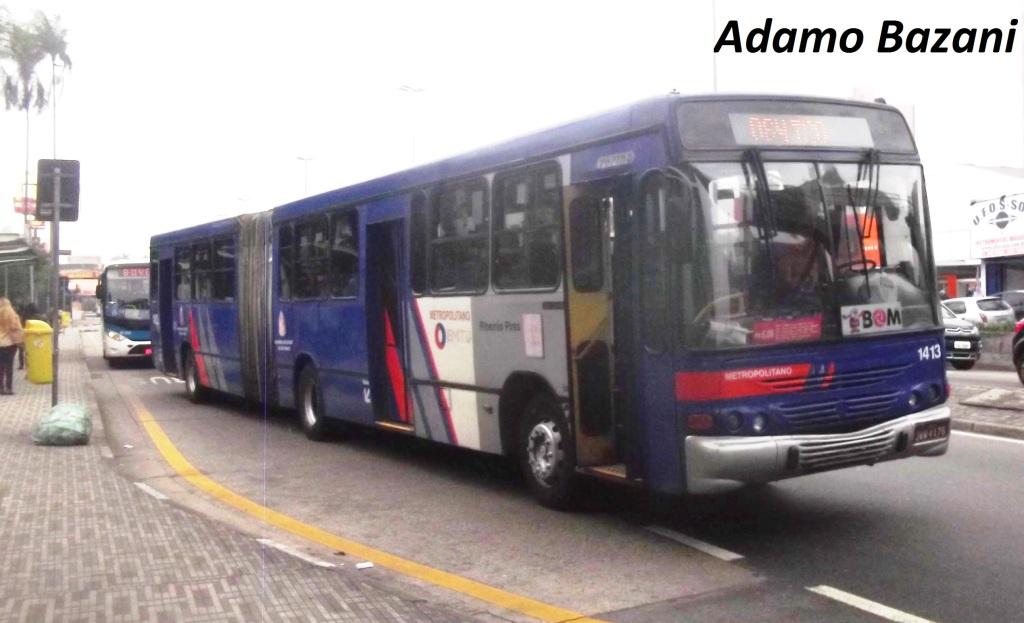 Em diversos sistemas, os ônibus ainda circulam sem o dispositivo de segurança e andam com as portas abertas. Tecnicamente, é possível instalar em modelos mais antigos