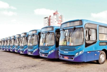 Polícia Federal diz ter indícios de que empresas de ônibus pagaram Caixa 2 a Pimentel