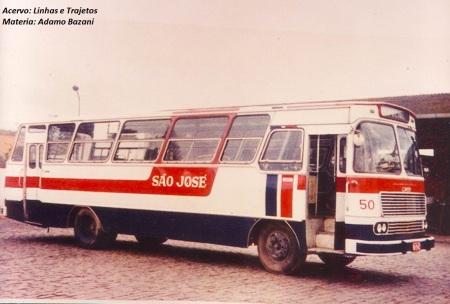 sao-jose-14