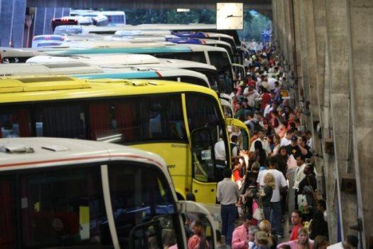 651308-empresas-de-onibus-que-operam-no-terminal-rodoviario-do-tiete-2