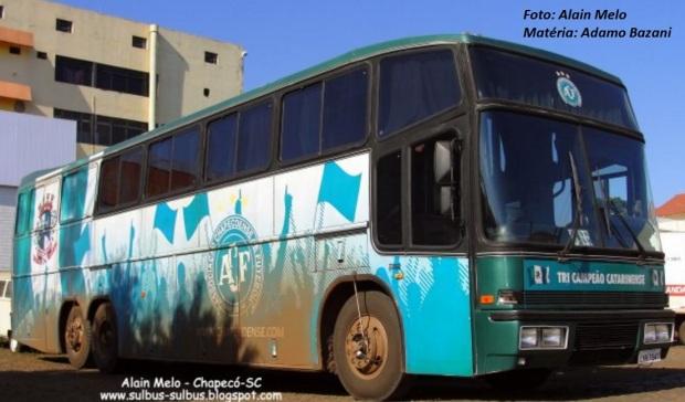 chapecoense-bus-2