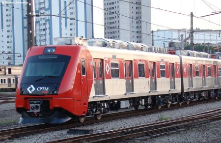 cptm-novo-trem-8000-1