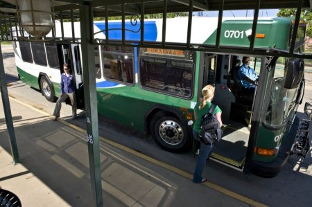 dcta-bus