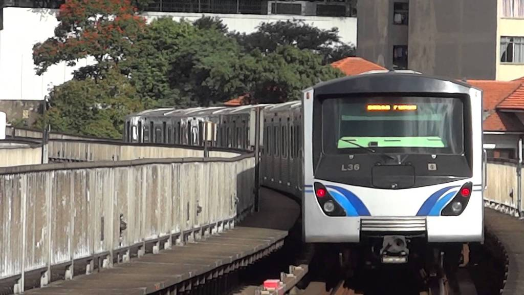 linear405
