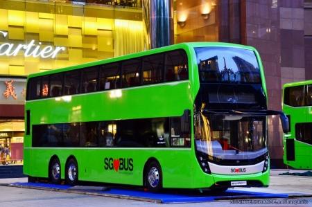 normal_sg_adl_concept_bus