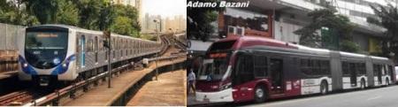onibus-metro