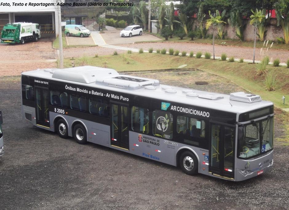 BYD-10