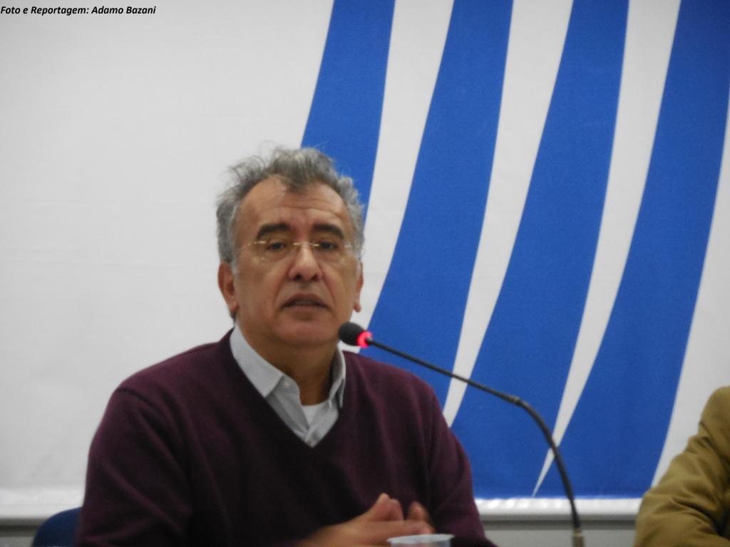 Joaquim Lopes EMTU